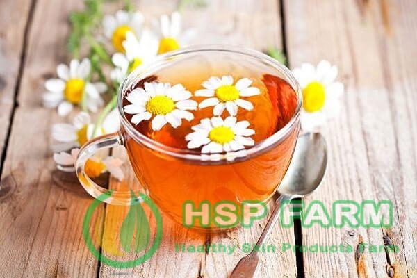 Photo of Uống trà đường có tác dụng gì? uống nhiều có tốt không?