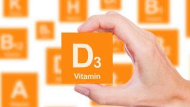 Photo of Vitamin d3 có tác dụng gì? làm thế nào bổ sung vitamin D3 an toàn