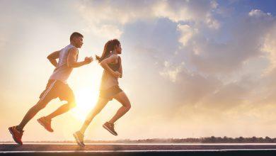 Photo of Chạy bộ có tác dụng gì? chạy hằng ngày có tốt không?