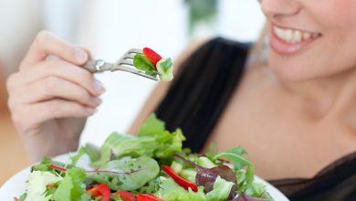 Photo of Ăn nhiều rau có tác dụng gì? có tốt không?