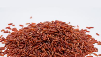 Photo of Gạo lứt có tác dụng gì? uống gạo lứt mỗi ngày có tốt không