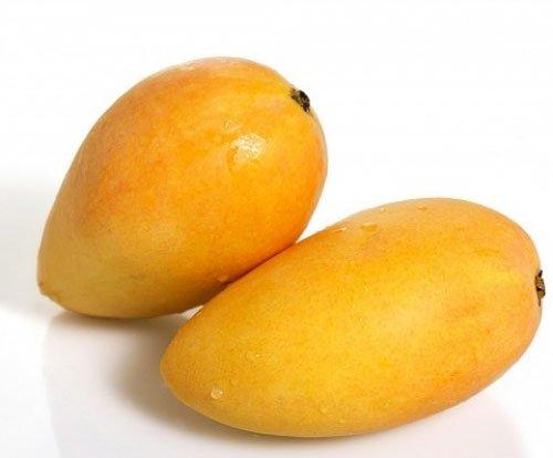 Photo of Quả xoài có tác dụng gì? Nên ăn bao nhiêu trái xoài 1 ngày? Ăn nhiều có tốt không?